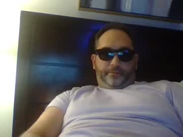[01-09-20] pie_guy314 webcam record private from Chaturbate.com