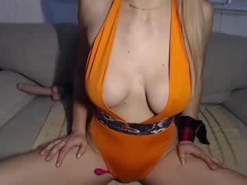[19-12-20] pregnantnatasha webcam record private show video from Chaturbate.com