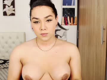 [08-03-21] kitty_horny666 chaturbate cum record