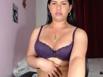 [19-11-20] latinaflower_ts chaturbate xxx
