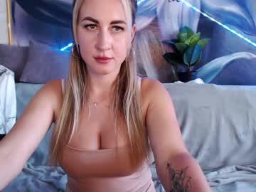[18-08-21] ms_emilia webcam private XXX video