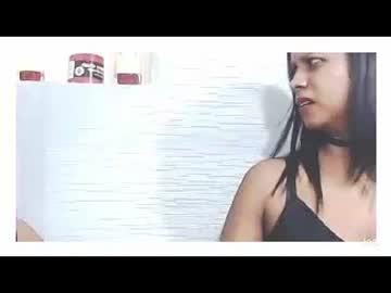 [18-11-20] sensual_indianxx chaturbate blowjob video