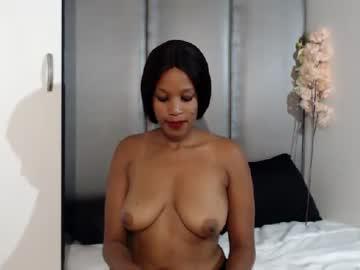 erotic_lily69 chaturbate