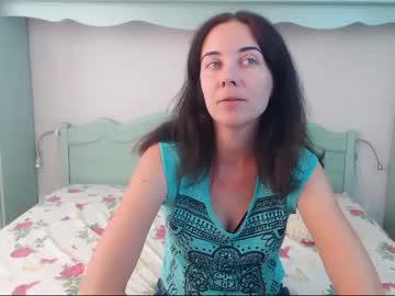 [25-07-21] marssinella webcam record private sex show from Chaturbate
