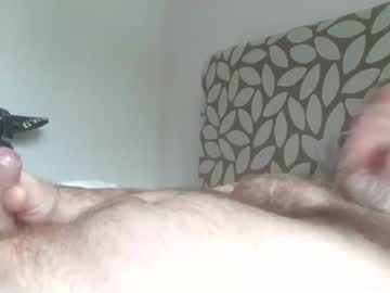 [25-05-21] charlee19 webcam private XXX video from Chaturbate.com