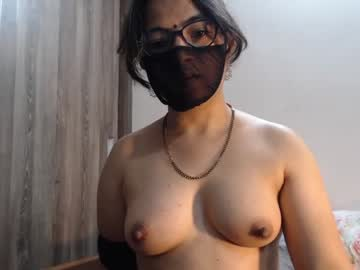 [10-09-21] sexyniharika chaturbate webcam private XXX video