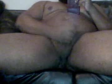 well_hung7 chaturbate