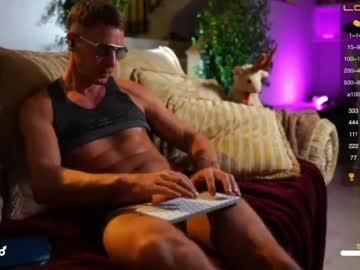 [11-09-21] sexespresso webcam record public show video from Chaturbate