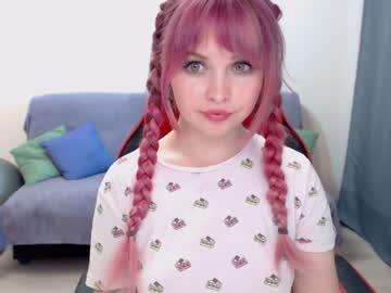 [26-09-20] lollyli chaturbate webcam