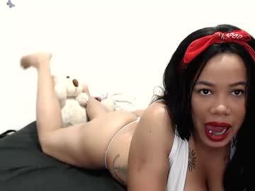 [11-01-21] adele__emma chaturbate webcam record video