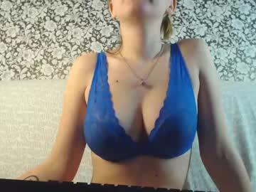 hot_princess_20 chaturbate
