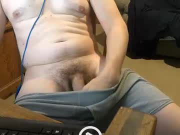 [17-01-21] herman1995 webcam video with dildo from Chaturbate.com