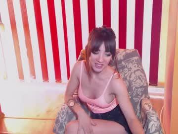 [08-07-21] msevaxoxo webcam private XXX video from Chaturbate.com