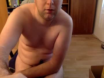 [24-01-21] xxxpetrx blowjob video