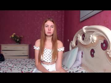 [12-08-20] sandrabart chaturbate webcam private XXX video