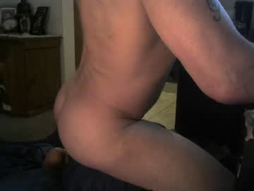[14-12-20] manbuttshow private show video from Chaturbate.com