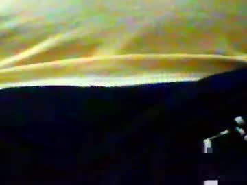 [25-06-21] moonfoxi record webcam show from Chaturbate.com