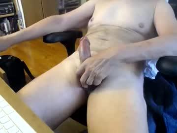 [19-07-21] randyinwis chaturbate webcam show