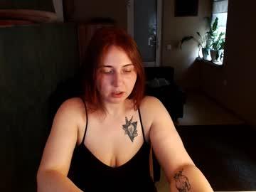 [01-03-21] foxyburrow chaturbate blowjob video