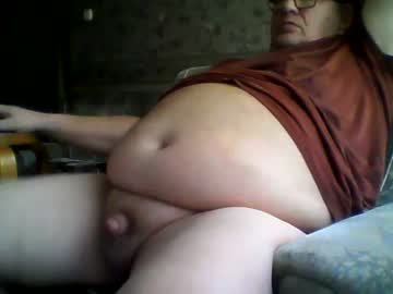 [14-12-20] ansitis record cam show from Chaturbate.com