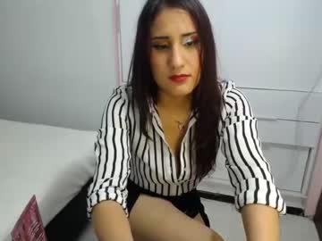 [15-12-20] afroditaerotic cam video from Chaturbate.com