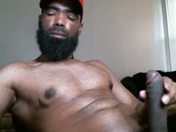 [08-08-21] chocolate_2018 record webcam video from Chaturbate.com