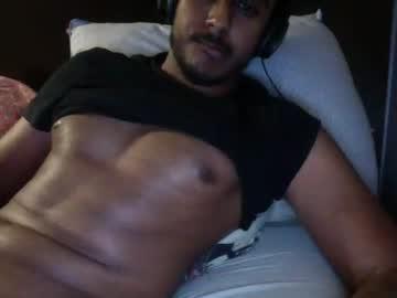 [23-03-21] elias2408 webcam record show