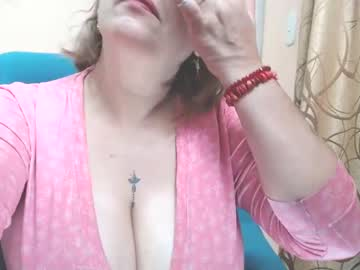 [24-06-21] hellensextits webcam record private show from Chaturbate.com