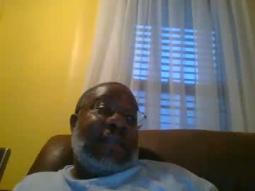 [21-08-21] lpfred1206 chaturbate private webcam
