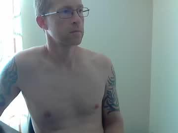[12-05-20] touchinit private webcam