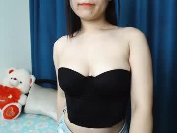 [19-08-20] yummy_bay record private webcam from Chaturbate.com