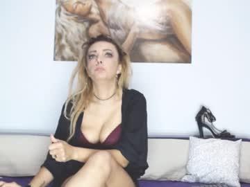 [22-05-20] alisonbea webcam private show video from Chaturbate