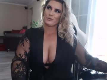 [04-04-21] cris_sunny record cam show from Chaturbate