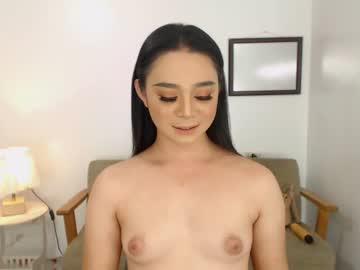 [17-09-21] goddess_isabella webcam record blowjob show