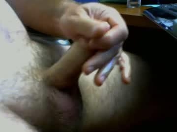 [20-05-20] manhood70 video with dildo from Chaturbate