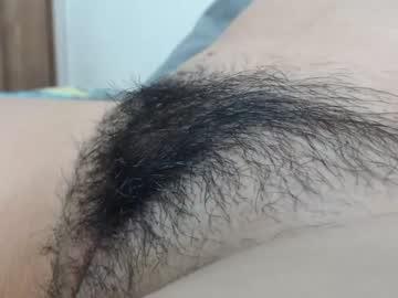 [17-08-21] sammy_jones91 webcam record private sex video from Chaturbate.com