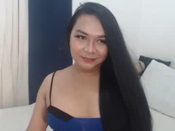[24-02-21] princessaimi69 webcam record private sex show from Chaturbate.com