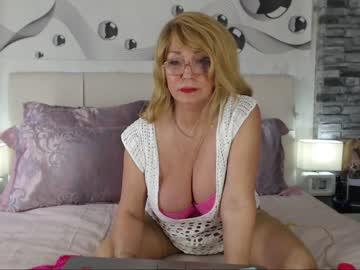 [23-05-21] samanta_bates_ chaturbate webcam record show with cum