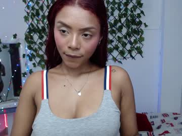[27-02-21] misty_copeland webcam show with cum from Chaturbate