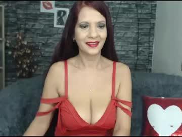 [20-03-21] bellajenyxxx webcam private sex show