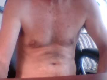 [31-05-20] bigguy123456 webcam record