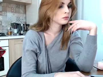 [30-07-20] anna220019 record private sex video from Chaturbate