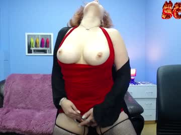 [17-01-21] sangria28 webcam record private XXX video from Chaturbate