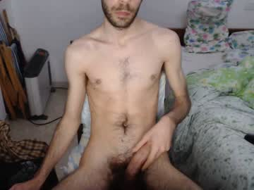 frost161 chaturbate