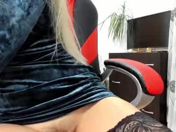 [01-04-21] maryplayfullmary webcam private XXX video