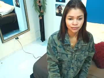 [27-07-21] tamara_sanz chaturbate webcam record private sex show
