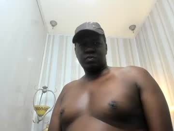 [21-07-20] blackbigboyx chaturbate private record