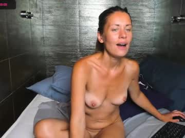 [14-08-20] love_sunnyy record blowjob show from Chaturbate.com