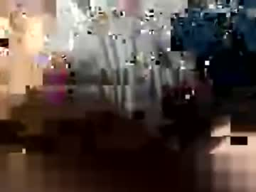 [18-01-20] bulforher46 chaturbate blowjob video
