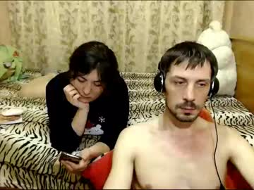 [06-04-21] sanny_and_anny private show video